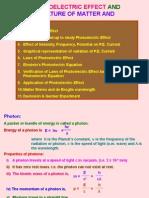 photoelectriceffectdualnatureofmatterradiations-140316004324-phpapp02