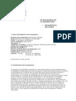 PLAN DE TRABAJO ESTADISTICA.pdf