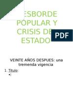 DESBORDE POPULAR Y CRISIS DEL ESTADO.pptx