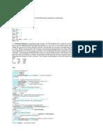 Ders 5 Problemler.pdf