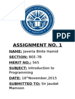 Assignment #1.docx