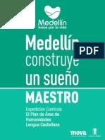 Directivas de La Lengua Castellana