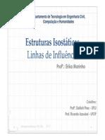 6.1 - Linhas de Influência.pdf
