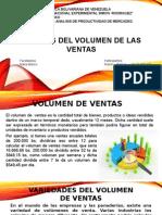 Analis de Ventas