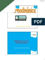 6.TERMODINAMICA1.pdf