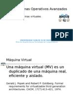 maquinas-virtuales