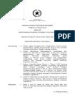 Uu Nomor 13 Tahun 2012 Keistimewaan Daerah Istimewa Yogyakarta