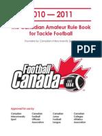 2010-2011_Rule_Book