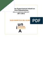 Guia Didactica Curso UNICEF (1)