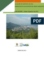 Informe_Gestion DAGMA