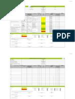 Copy of Ptsb (Jsa Form)