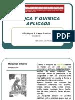 19413635 Fisica y Quimica Aplicada