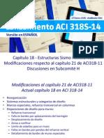 seminario anclajes patricio bonelli pdf
