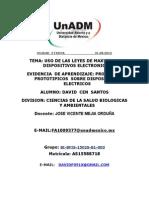 FIS_U2_EA_DACS