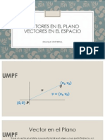 vectoresenelplanovectoresenelespacio-130915175218-phpapp01.pdf