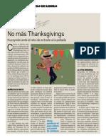 elcomercio_2015-11-21_#26