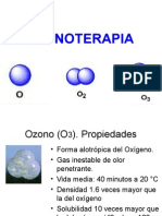 OZONO.ppt