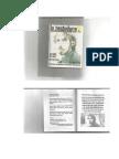 GerardoAranaCuentosEdicionLaTestaduraenero2013.pdf
