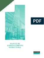 62-0979-05.pdf