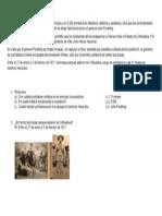 Expedición Punitiva contra Villa 1916