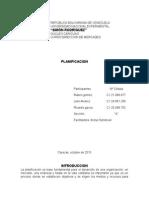 Planificacion de Mercadeo (Autoguardado)