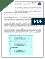 PARA 218LU.docx