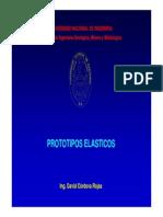 3_Prototipos Elásticos (Mejorado)