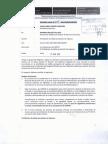 Informelegal 0222 2012 Servir Gpgrhj