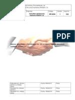 trabajo original  de normas y procedimientos  ana mayora.doc