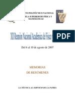2007 12rnafym
