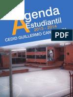 MANUAL_CONVIVENCIA_SIE_AGENDA_CEDID_2013 -2014.pdf