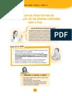 documentos_Primaria_Sesiones_Unidad05_CuartoGrado_integrados_4G-U5-Sesion19.pdf