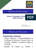 GP Sema11 OficinaProyectosV08