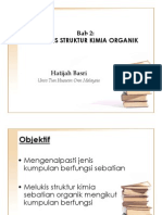 BBR 26703 ana,ena,keton.pdf