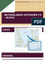 Data F3 Netherland