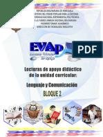 Bloque2.pdfmatematica