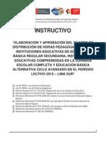 instructivo-cuadro-de-horas-2015-ugel01.pdf