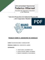 ABANDONO-DE-ANIMALES.pdf