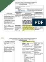 Guia Act TC 2 Invesmks 2015 2 - Inv. Mercados
