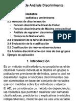Clase_6_-_Analisis_Discriminante