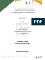 AdolfoGantiva_Fase3