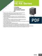 Bien tan Omron dong 3G3RX_datasheet 11052015110012.pdf