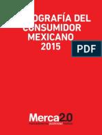 RadiografiaConsumidorMexicano2015