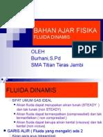 fluida-dinamis.ppt