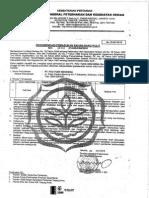 KARANTINA TP_20151105025634.pdf