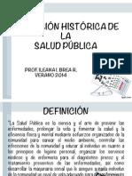2._EVOLUCION_HISTORICA_DE_LA_SALUD_PUBLICA.pdf