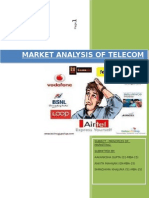 TELECOM SECTOR -PoM.docx