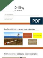 Presentacion - Casing Drilling