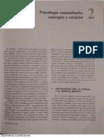 manual_de_ps._comunitaria_pag_59_-_68_21.pdf