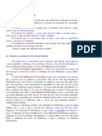 Gregory Mankiw - Introdução à Economia Cap. 7 e 21
